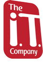 The IT Company